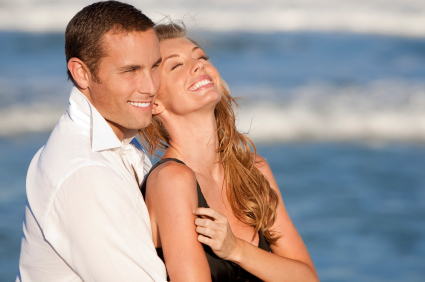 Law of Attraction for Relationships